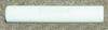 Steatite Cone Insulator -- 6-30 / 6-31 / 6-32A / 6-33 -Image