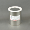 Henkel Loctite STYCAST 2741 LV Epoxy Encapsulant Black 1 gal Pail -- 2741LV BLACK 12LB