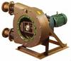 Vector Peristaltic Pump -- Model 2010