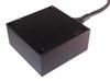 Triaxial Accelerometer, KA Sensors Motorsport -- KAAT