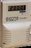 Carbon Dioxide Detection & Control Unit -- CO2-2000 Series -Image