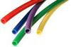 Nylon Tubing -- NHA - 0302 - Image