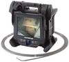 IPLEX NX Industrial Videoscopes -- IPLEX NX -Image