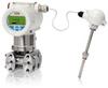 Multivariable Transmitter -- Model 266CSH
