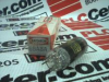 RAYTHEON 6BA8A ( ELECTRONIC VACUUM TUBE ) -Image