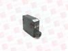 DATALOGIC S30-5-G50-1 ( PHOTOELECTRIC EMITTER NPN/PNP TERMINAL BLK 10-30V ) -Image