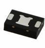 RFID Transponders, Tags -- 568-8621-2-ND -Image