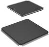 Embedded - FPGAs (Field Programmable Gate Array) -- A42MX36-CQ208B-ND