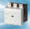 Motor Contactor -- DILM1000/22 - Image