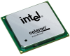 Intel Celeron 440 2GHz Processor -- HH80557RG041512