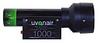 Uvonair 1000 Junior -- OEUVA104
