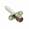 Coaxial Connectors (RF) -- WM5384-ND -Image