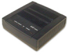 Compact Modem / Router -- 660R