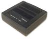 Compact Modem / Router -- 660R