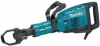 Makita® HM1307CB 35 lb. Demolition Hammer - 1-18