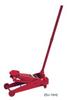 Air & Hand Pumps -- ZSJ-15H