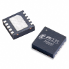 PMIC - OR Controllers, Ideal Diodes -- 1102-1076-5-ND - Image