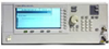 250 kHz to 40 GHz Signal Generator -- Keysight Agilent HP E8244A