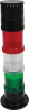 Control Tower 60 mm Config Stack Light -- 854KC-VMB24Y3Y5L4 -Image