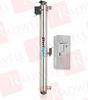 TROJAN TECHNOLOGIES SV50 ( STERILIGHT, SV50, COMMERCIAL UV WATER TREATMENT SYSTEM, 2MNPT, 100PSI. 2.5AMP 120-240V 50/60HZ ) -Image