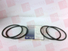 APPLIED TECHNOLOGY 01-342 ( O-RING 3-5/8IN ID 4IN OD 3/16IN WIDTH 4PACK ) -Image