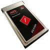 ATA Flash PC Card - Image