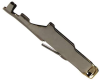 Backplane Connectors - Contacts -- 09060006451-ND - Image