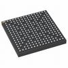 Embedded - Microprocessors -- 150-SAM9X60-V/DWB-ND - Image