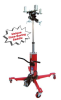 Norco 72450A 1/2 Ton Transmission Jack -- NOR72450A