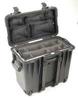 Pelican™ 1440 Top Loader Case -- P1447 - Image
