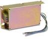 EMI IPUT FILTER 460VAC 3-PH 5.9A FOR GS3-41P0, GS3-42P0, GS3-43P0 -- RF022B43AA