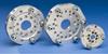90/150/160 Semi-Automatic Tool Changer -- QST