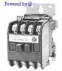 AC Control, 12-NO, 10A 120/110V 60/50Hz -- 78667828129-1