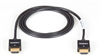 Slimline High-Speed HDMI Cable, 1-m (3.2-ft.) -- VCS-HDMI-001M