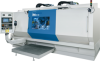 Crankshaft Grinding Machines -- RF 310 / RF 320