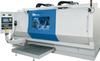 Crankshaft Grinding Machines -- RF 310 / RF 320