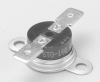 THERMOSTAT -- 3L11-190 - Image