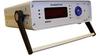 Wide Range Precision Ohmmeter -- 5894 - Image