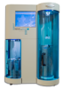 Surface Area and Pore Size Gas Sorption Analyzers -- NOVAtouch™ Series - Image
