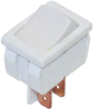 Rocker Switches -- GRS-4011-0005-ND -Image