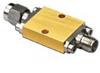 Comb Generator -- MLPNC-7100-SMA8
