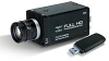 Ultra Compact 1080p/60 FPS CMOS HD Cameras with USB -- IK-HR2D - Image