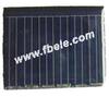 Monocrystalline Silicon & Polycrystalline Silicon Solar Cell -- FBSPL21 30X35 - Image
