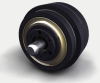 Brushless Clutch