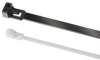 Resealable Nylon Cable Ties -- Heyco® Nytye® -Image