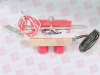 ROBOTRON 3560010500 ( SCR ASSEMBLY ) -Image