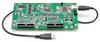 Multifunction USB Data Acquisition Module -- DT9818-OEM -Image