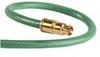 RF Cable Assemblies -- MICROBENDL2MR-12 -Image