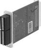 Interface -- CAMC-D-8E8A -Image