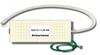 Data Line Surge Protector -- DLP-4.0-7.5V-4W